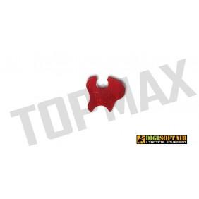Top Max Delayer high-R.O.F. TMDL