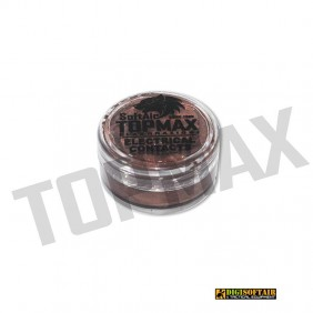 Top Max Electrical contact grease (TMGE)