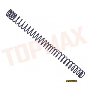 Top Max RCS Spring 110m / s AEG (TM110RCS)