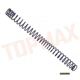 Top Max Molla RCS 115m/s AEG (TM115RCS)