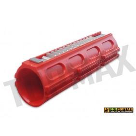 Top Max Full piston PRO Rack M.I.M. (TMPTNN / MIM)