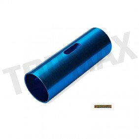 Top Max Cilindro in ERGAL BLUE C-31,00mm (TMCL310B)