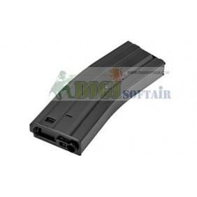 ICS caricatore 450bb M4 M16 series MA-04