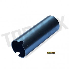 Top Max Cylinder in ERGAL SMOKED C-67.00mm (TMCL670F)