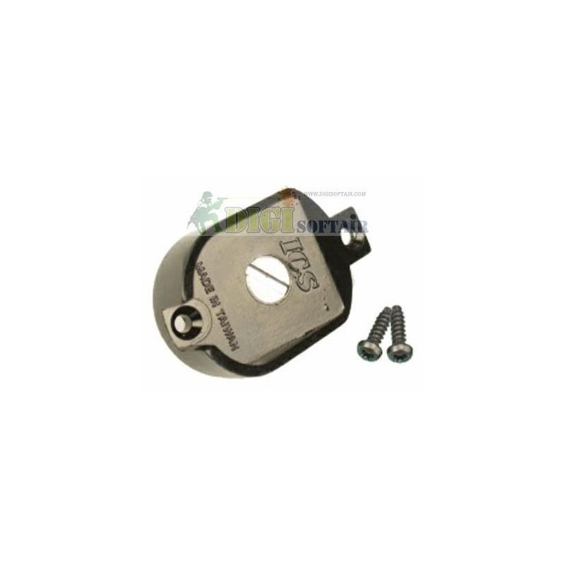 ICS fondello motore per grip coltricambio per fucile elettrico