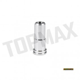 Top Max Ergal nozzle with OR for M4 series
