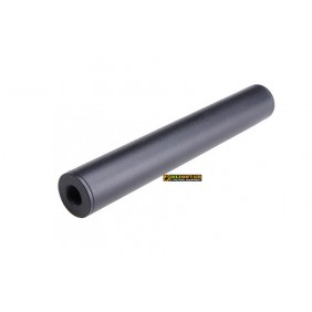 SILENCER Covert Tactical standard