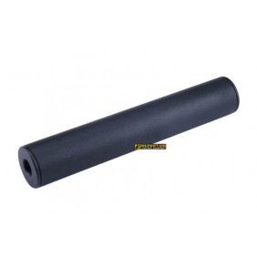 silencer replica Covert Tactical PRO
