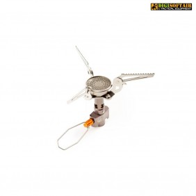 Gsi Canister Stove GSI Outdoors - 56002