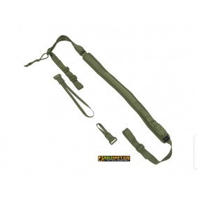 Helikon Tex Two Point Carbine Sling Olive Green
