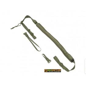 Helikon Tex Two Point Carbine Sling Adaptive green  ZW-RFS-PO