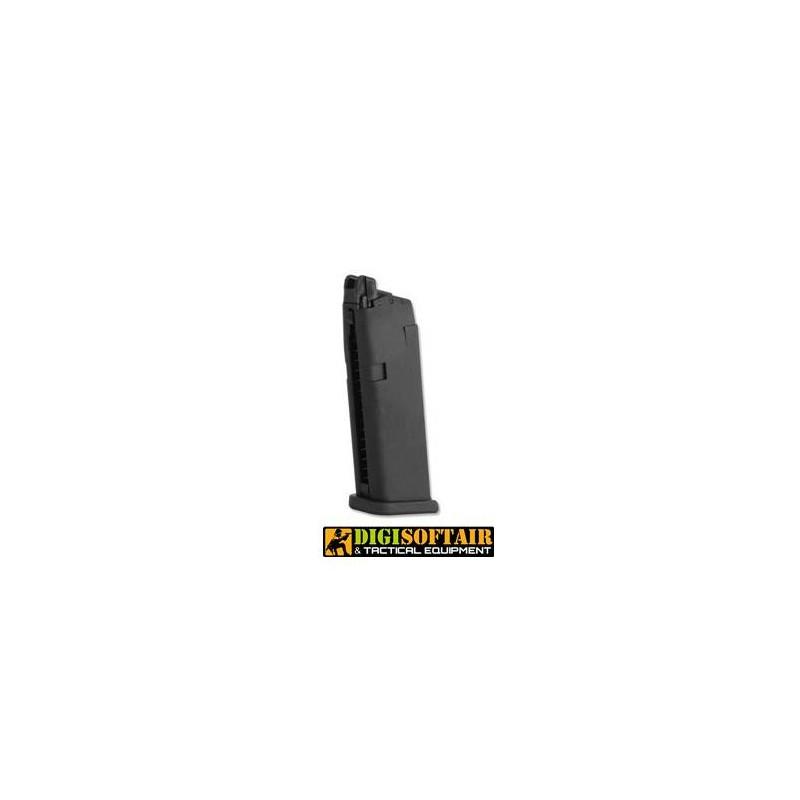 Gas Magazien glock G19 Umarex
