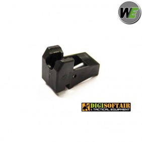 Bb Lip for airsoft pistol Px4 We (we-pg-001-016)
