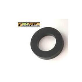 Bolt Inner plastic oring for bolt piston
