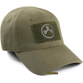 Velcro Patch Core Cover Magpul baseball cap Olive