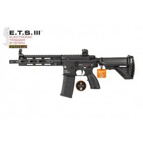 Evolution E-416 CQB RAHG ETS con centralina programmabile