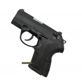 WE Beretta PX4 baby gas bowback
