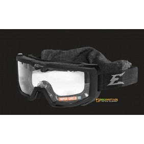 Blizzard, goggles with 2 lenses Edge Tactical