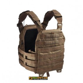 Plate Carrier MK IV coyote brown Tasmanian tiger TT7155