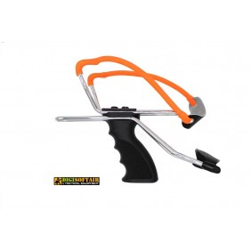 RAM Slingshot with support R10135