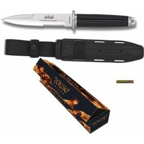 Knife tactical Tokisu Ishida 32381 Folding knife