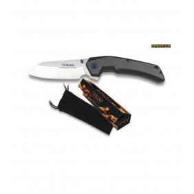 Tokisu 18448 Folding knife