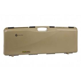 Evolution Rifle Hard Case (Internal Size 82x29,5x8,5) EA0501RCT