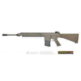 VFC KAC M110 SASS GBBR TAN
