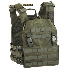 Defcon 5 Thunder Vest Carrier