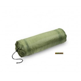 NERG openland self-inflating mattress