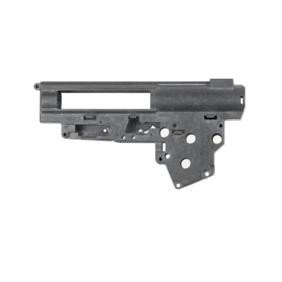 King Arms gearbox Ver.3 da 8mm per ak / g36