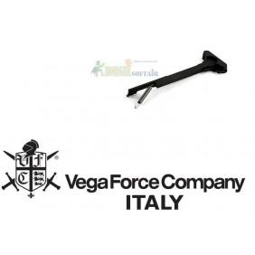 VFC leva armamento COLT
