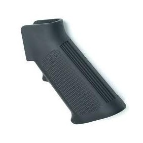 KING ARMS PISTOL GRIP M4-M16A2