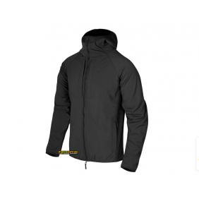 Urban Hybrid Softshell Jacket Nera Helikon Tex