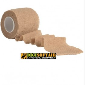 Coyote 50MM (4,5M) ADHESIVE TAPE
