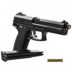NOVRITSCH SSX23 Airsoft Pistol v2020