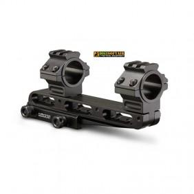 """Konus cantilever 1""""/30mm optics support for weaver 07219"""