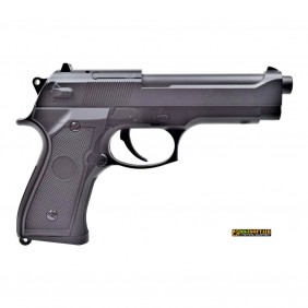 Cyma electric pistol 92 CM126UP