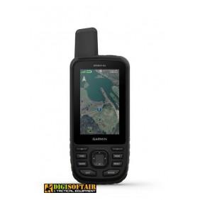 GPS GPSMAP 66s GARMIN