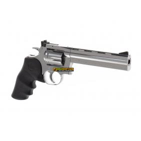 Revolver Dan Wesson 715  6 inch Co2 6mm