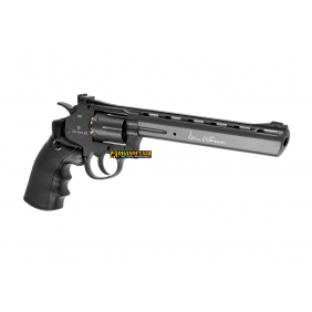 Revolver Dan Wesson 8 inch Co2 6mm
