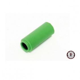 G&G gommino hop up verde -40°