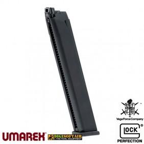 Gas Magazine Umarex 50bb UM-2.6457.1
