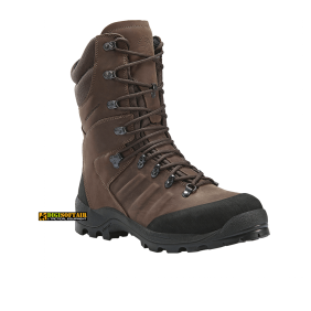STEPPA Boots Garsport waterproof