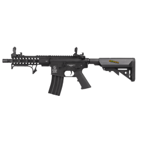 Colt M4 Hornet Fox Full metal 300 Cybergun 180767