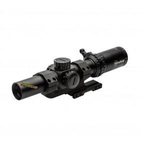 FIREFIELD RapidStrike 1-6×24 SFP Riflescope Kit
