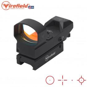 Firefield Impact Reflex Sight F26022