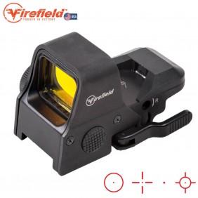 Firefield Impact XLT Reflex Sight F26025