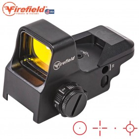 Firefield Impact XL Reflex Sight F26024