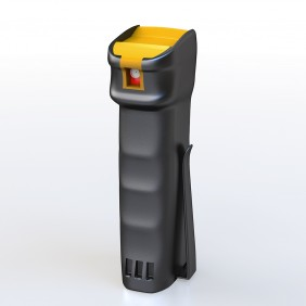 Professional Hot Pepper Spray TW1000 Man